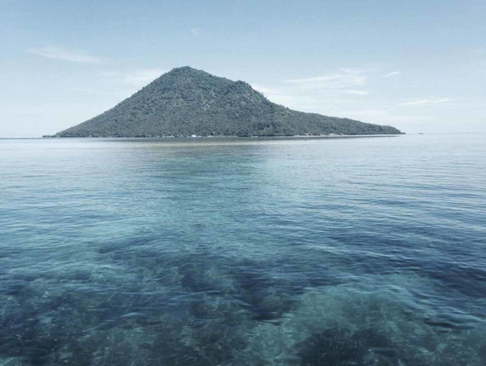 Indonesia with kids, travel to Sulawesi for an unforgettable family holiday